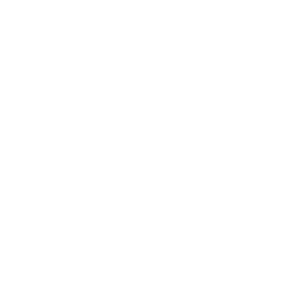 Ammersee Shop
